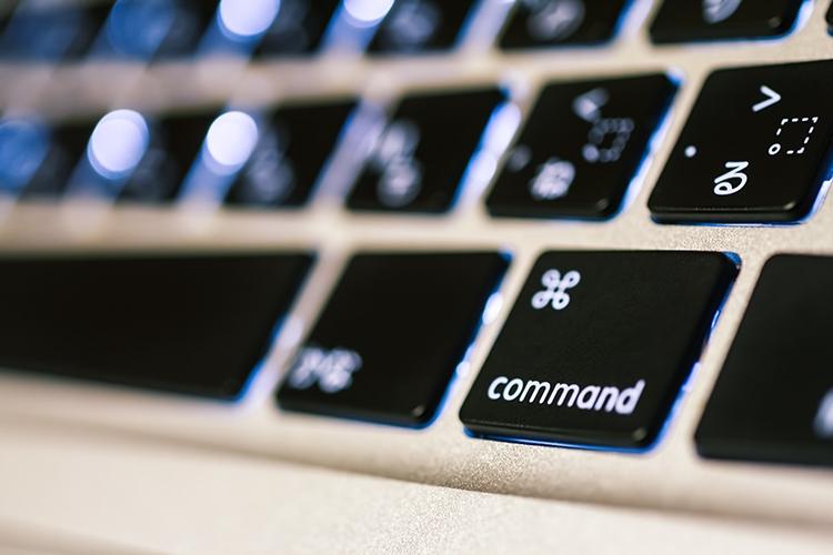 Windowsを使っていた人がMacに変えたときに戸惑うポイントまとめ