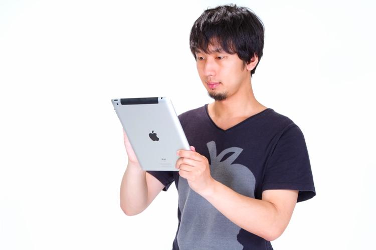 mBaaS「ニフティクラウド mobile backend iOS SDK v2」が64bitに対応!