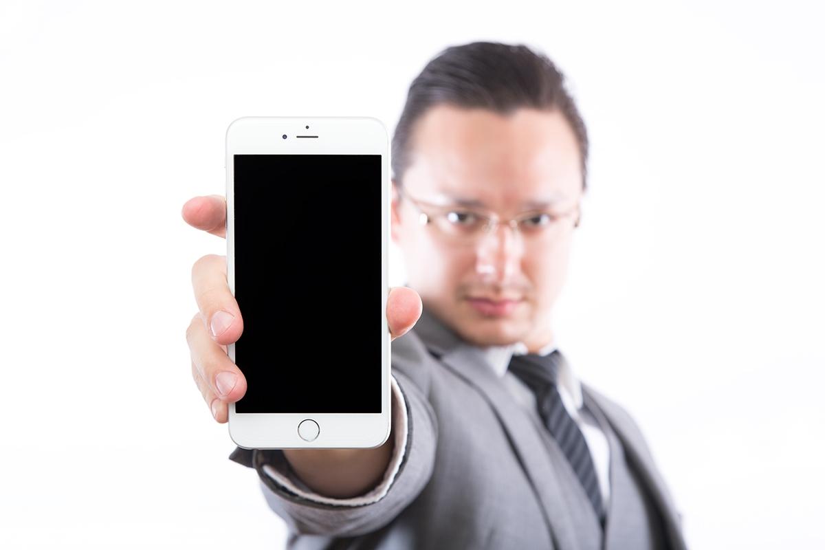 スマホアプリ開発スクール社長に聞く!アプリ開発は本当に儲かるのか?!