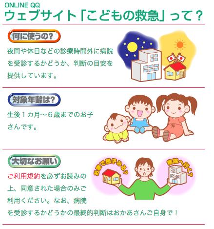 スクリーンショット 2015-01-13 12.48.45