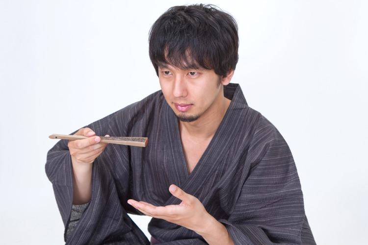 八幡山ガイドブック – おすすめ店のご紹介 – 誠屋(まことや)