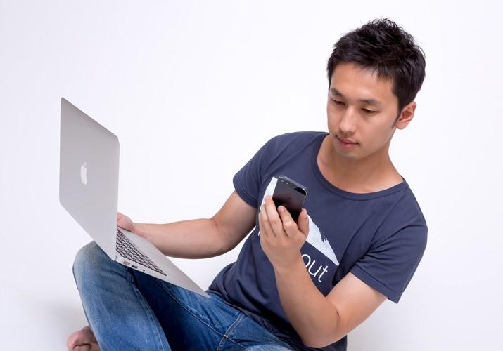 アプリ完成のその後に、初心者でもできるユーザー数を増やすための5つのマーケティング手法