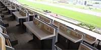 pic_seat_reserved-b