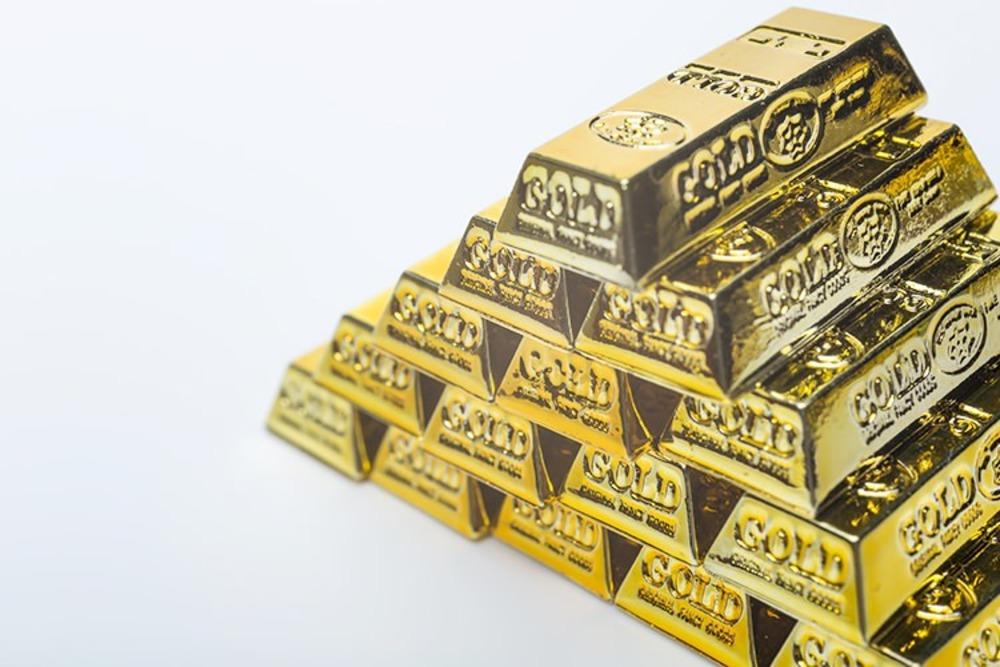 最大2万円分がまるまるお得 世田谷区のプレミアム商品券