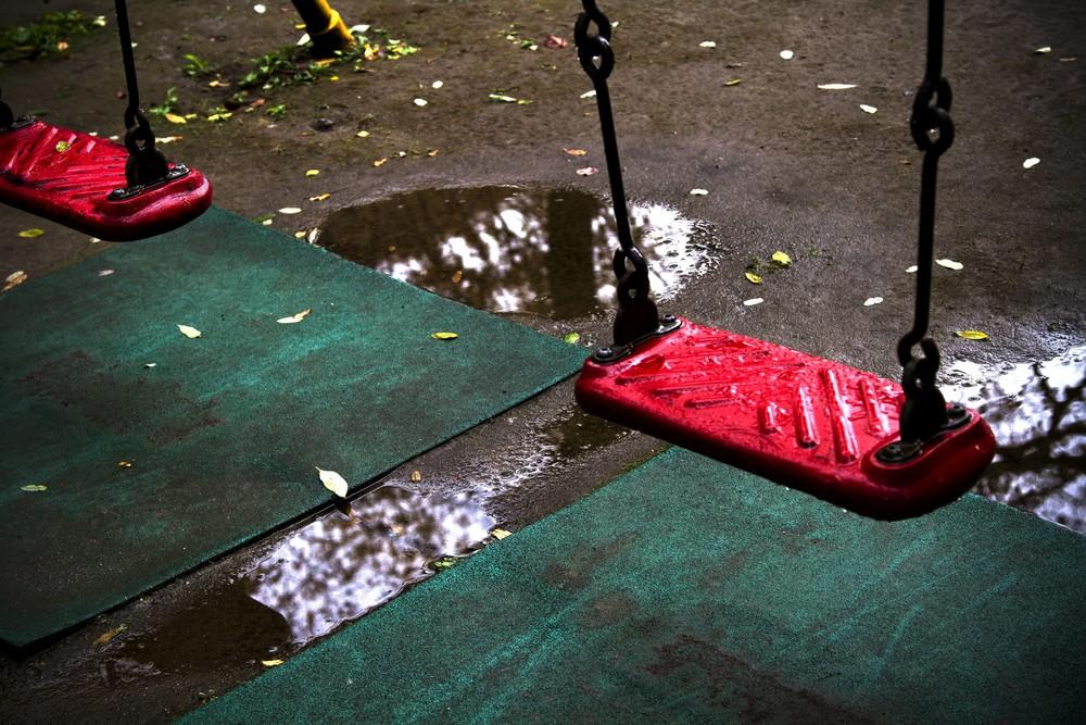 雨が降ったら多摩センターへ 子どもが喜ぶ室内遊び場3選