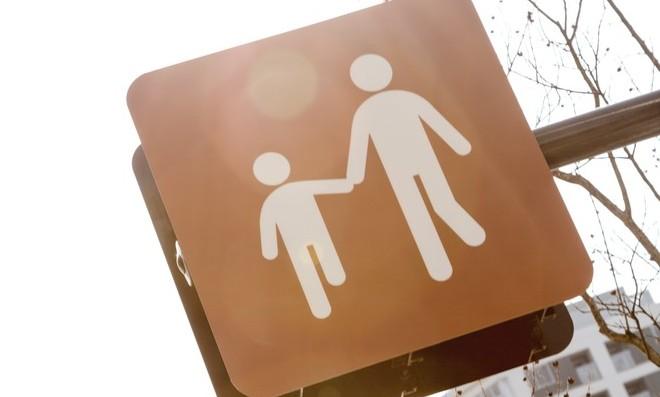 子育てをサポートする人にも、される人にも助かる制度 世田谷区でもスタート