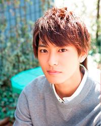 profile_nishikawa