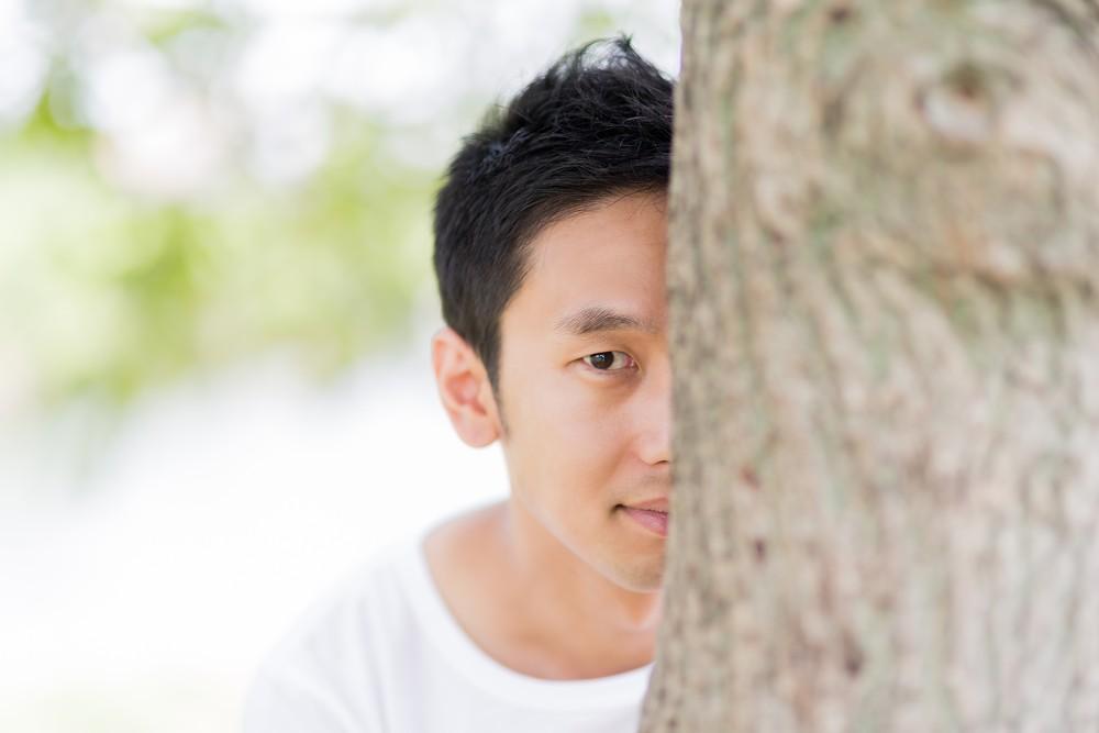 8/13(木)開催のiPhoneアプリ開発体験講座を潜入レポート!