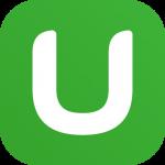 Udemyオンラインコース:プログラミング、ビジネス、写真、ヨガとより