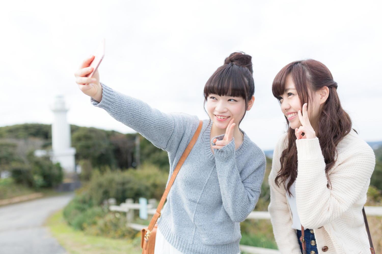 朗報!今月からiPhone 6sをタダでSIMフリー化できるかも。