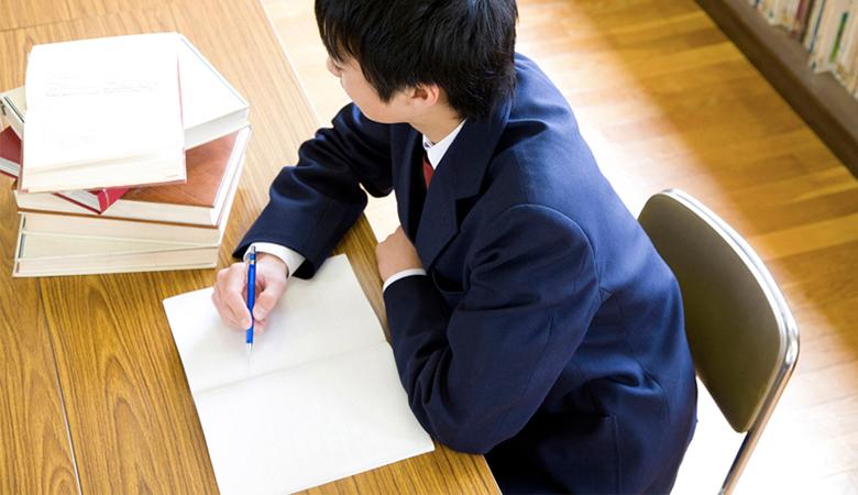 4つのステップでラクに書ける!読書感想文の書き方と時間がないときも使える裏ワザ