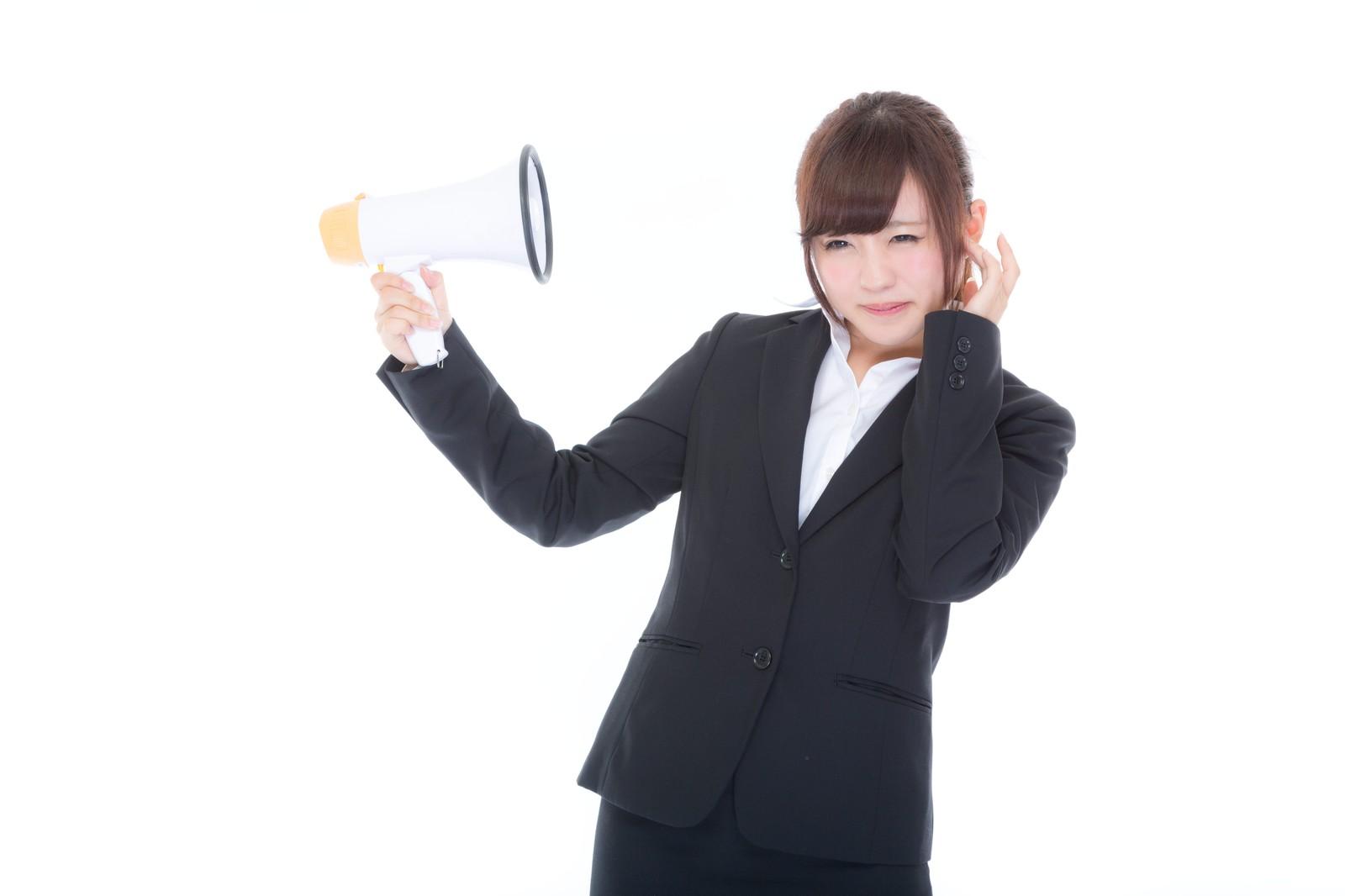 クレーマー扱いされないために!ご近所トラブル第一位の騒音問題を穏便に解決するポイント