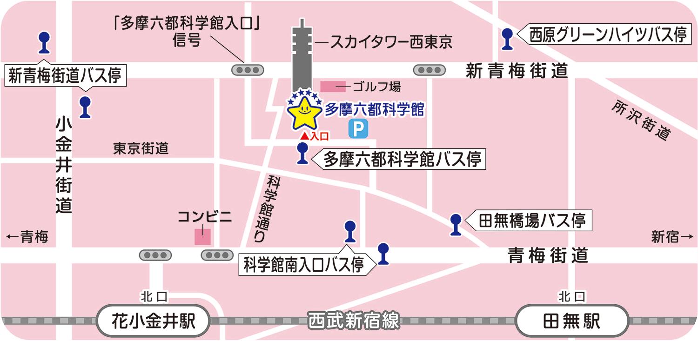 map_1604