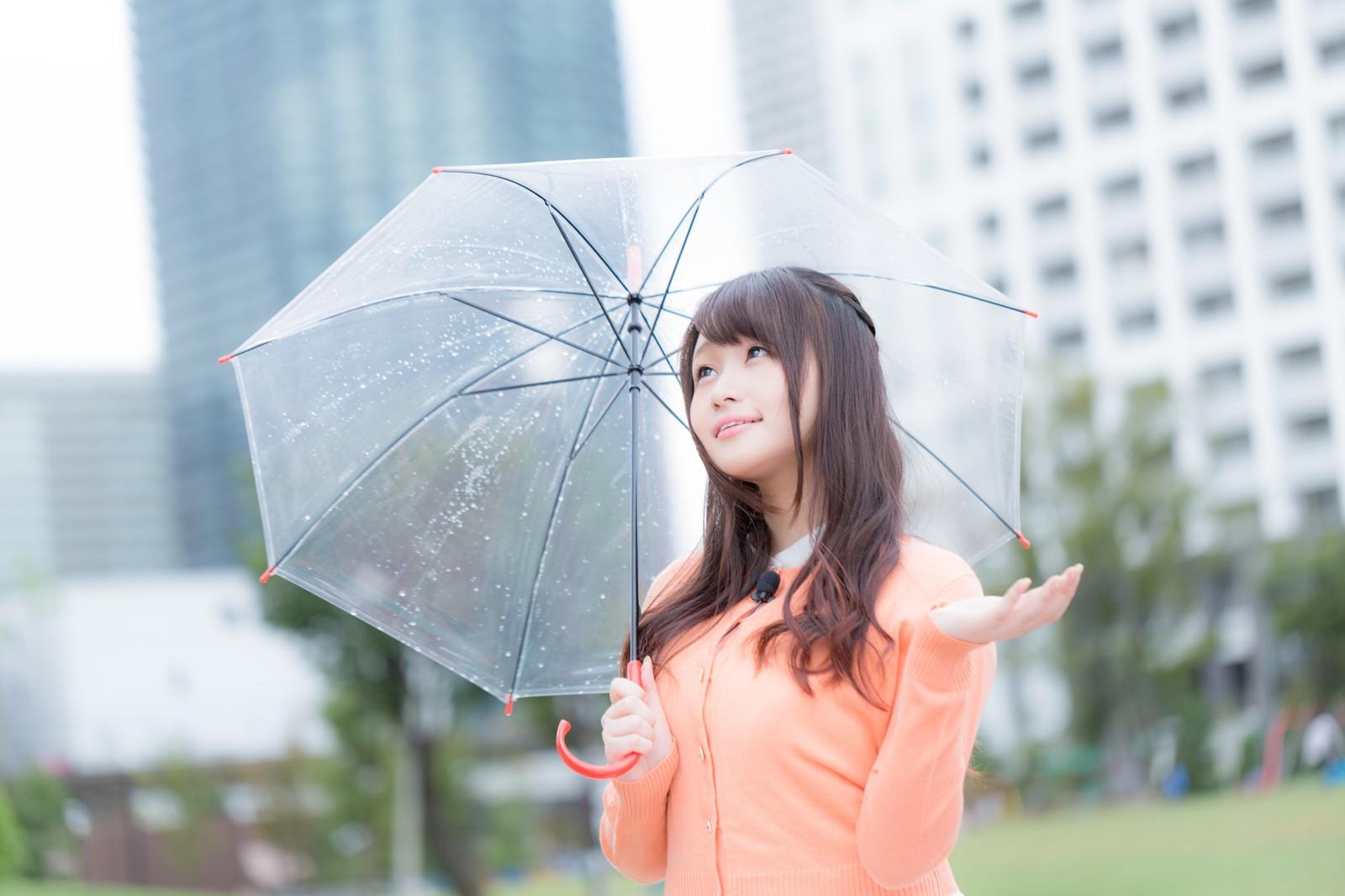 雨じゃなくても行きたい屋内遊び場4選〜都心編〜