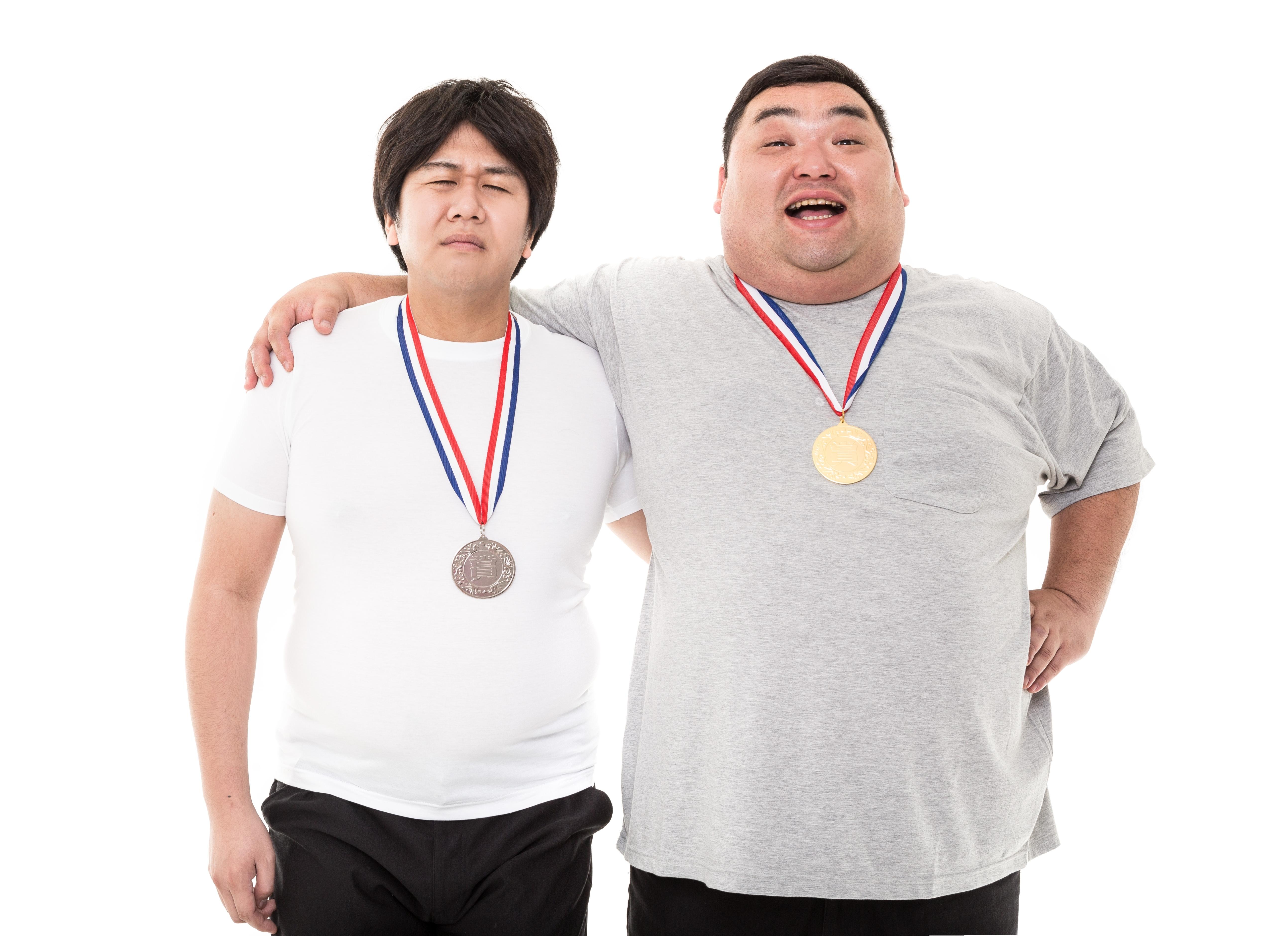 2020年の東京オリンピック会場に行くために今しておくべきこと
