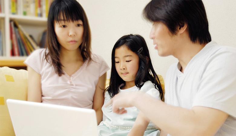 子どもと行く夏フェス 〜タイプ別の計画の立て方と宿泊スケジュール〜
