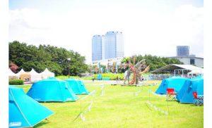 camp_photo