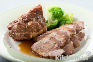 www.kikkoman.co.jp