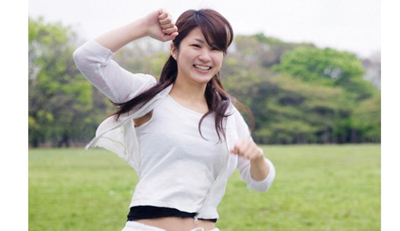 10月の三連休におすすめ!駒沢・小金井・味スタのイベントはしごでスポーツ三昧の3日間