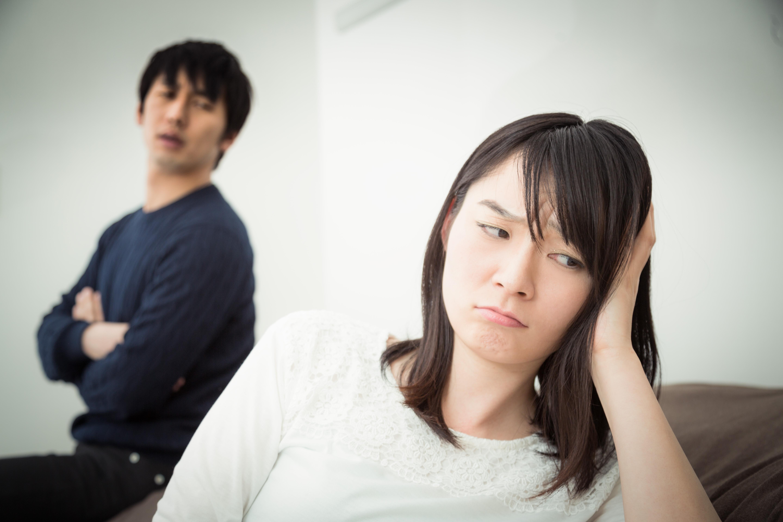 両親と同居したがる夫への上手な断り方!4つのステップで円満に同居を防ぐ