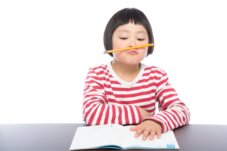 子どもが勉強しない原因に・・・親がやりがちな家庭学習での3つのNG行動