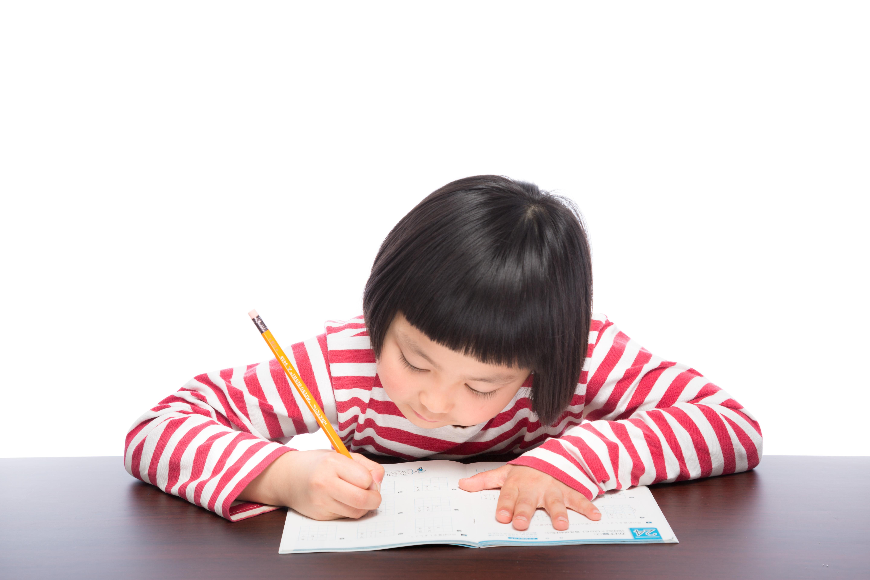 我が子を勉強好きな子に!気持ちよく勉強の習慣をつけるために決めておきたいルール