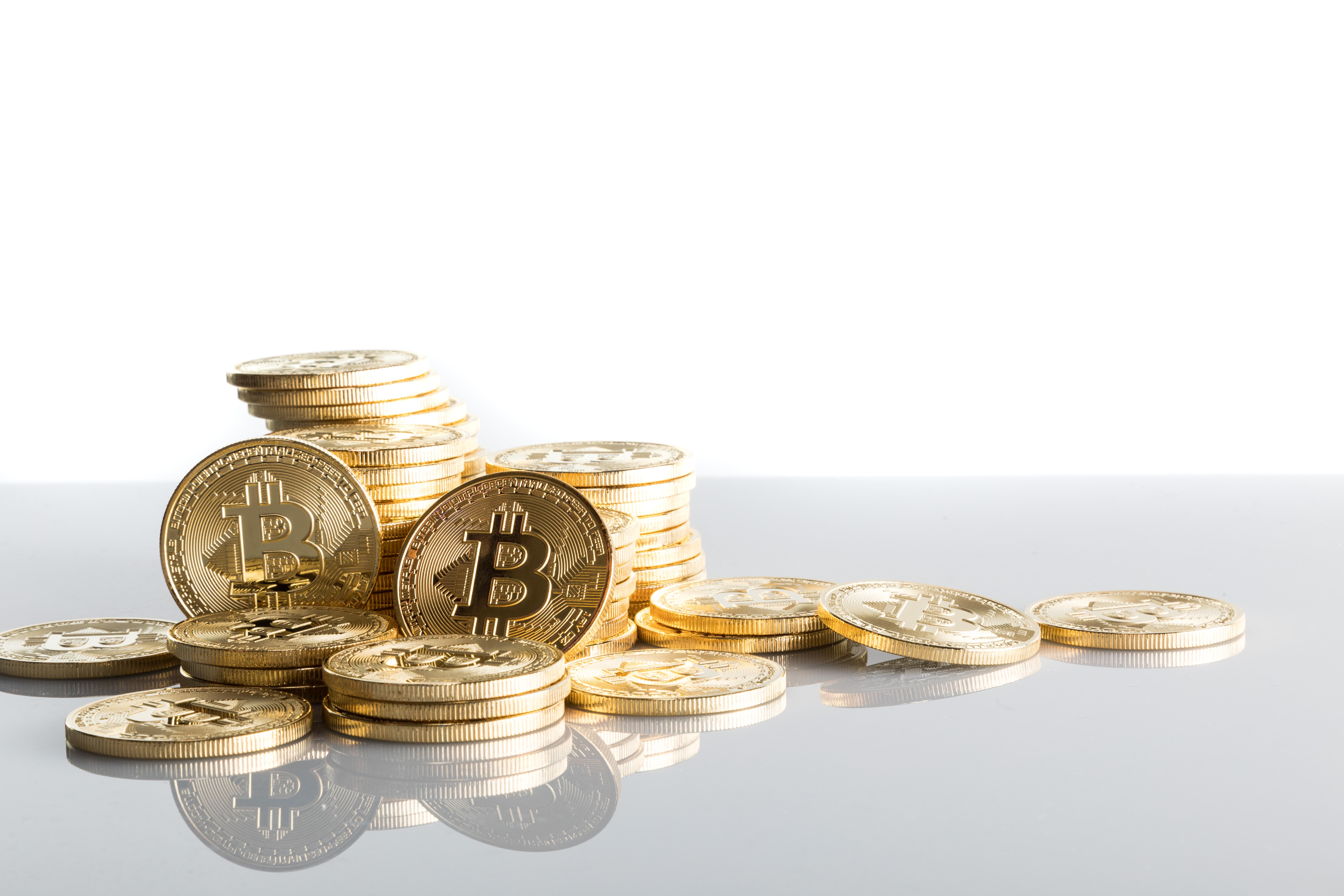 主婦も無関係ではいられない!IT初心者でも仮想通貨を始めるべき理由