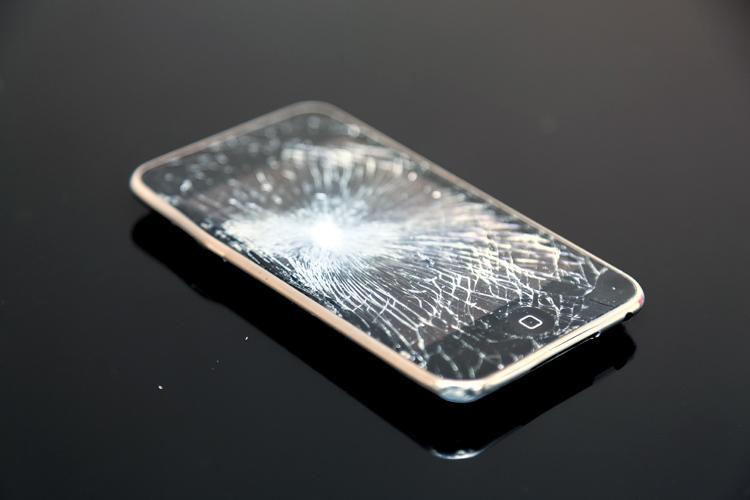 年末年始は買い替えのチャンス?!iPhoneのデータを確実に引き継ぐ方法
