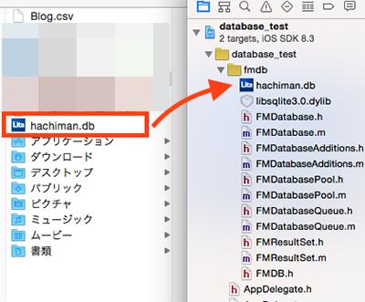 fmdb_screenshot