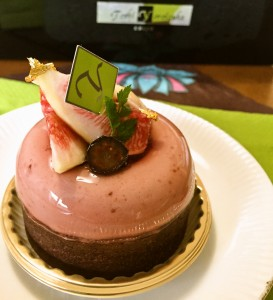 foodpic6425523