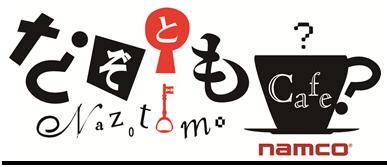 shinjuku_logo