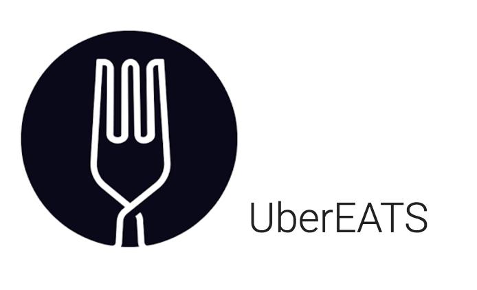 アプリで気軽にデリバリー!Uber EATSを使ってみよう〜初回はクーポンがおすすめ〜